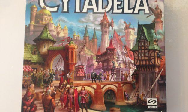 Cytadela